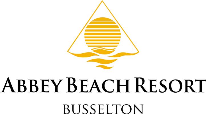 Abbey beach resort wedding 6308720 metabo01info