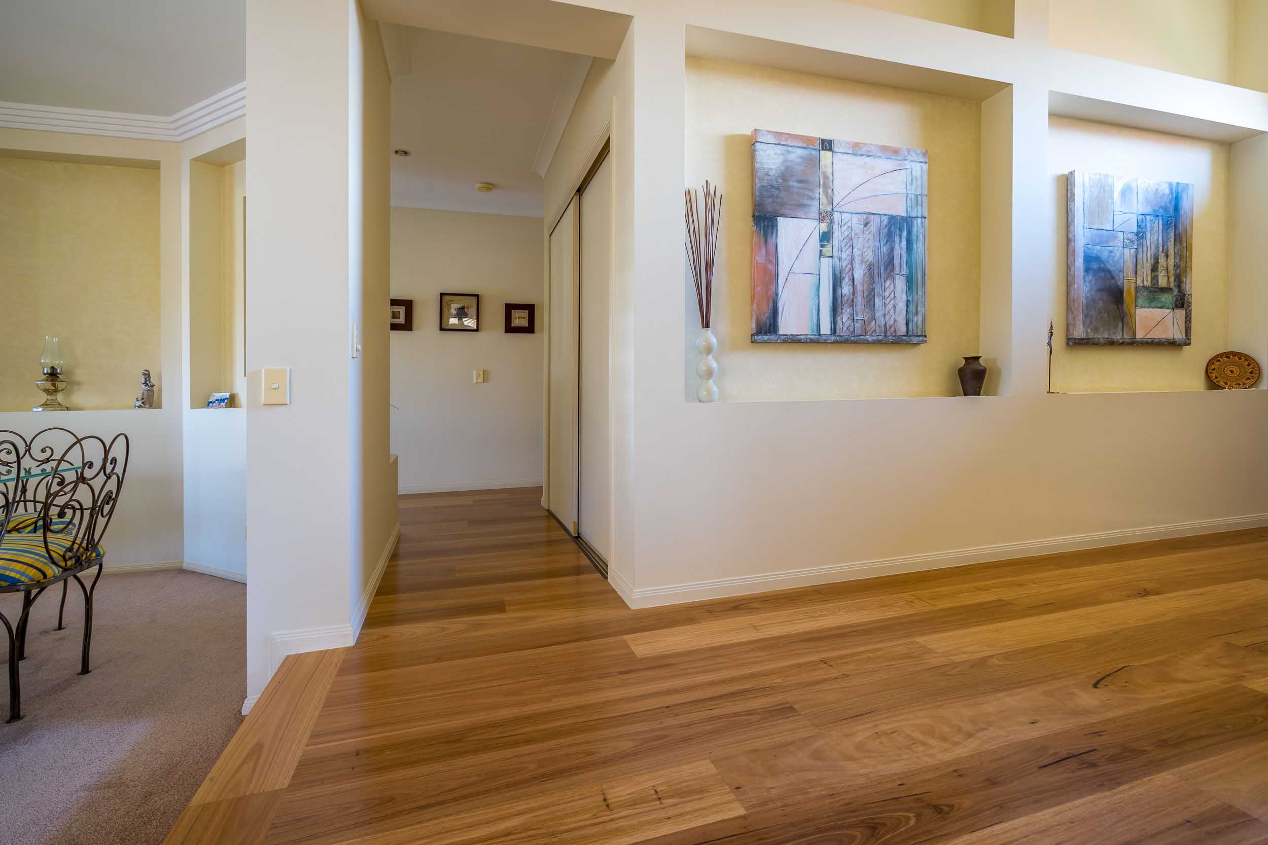 Gallery_007