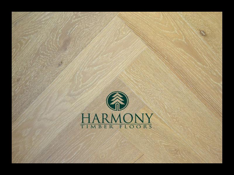 Are timber floors suitable for me?