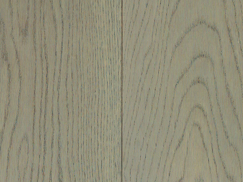 New Driftwood