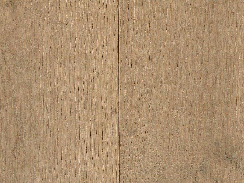 Sahara Oak