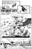 The great city 3