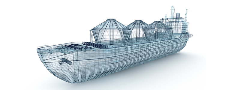 How to Become a Marine Architect