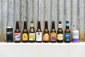 CraftBeercoolection-17p