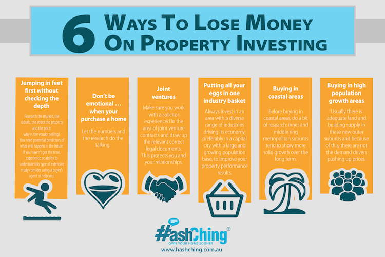 """theast-2.amazonaws.com/hashching-blog/wp-content/uploads/2018/02/08012017/3rd1-1.png"""" alt=""""6 ways to lose money on property investing"""