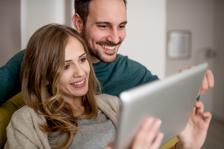 Is it the right time to purchase your first home?