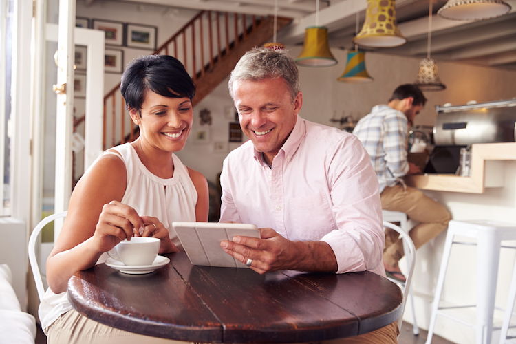 How to refinance your home loan