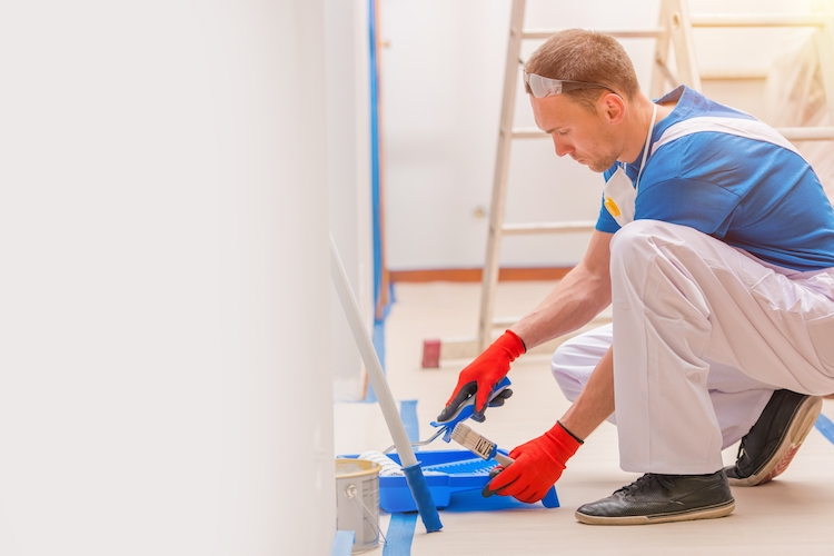 hashching_How_much_does_house_painting_cost