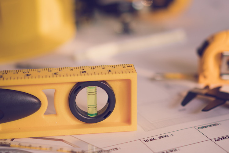 5 tips on renovating an investment property for profit