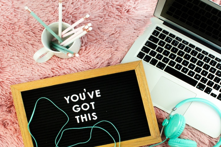 {guest_blogging}, Here's Your Chance To Write For Us