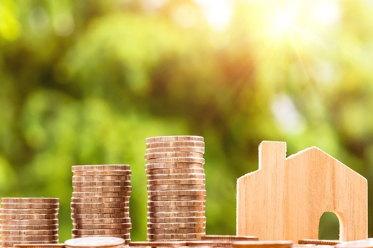 use your superannuation to fund your mortgage deposit