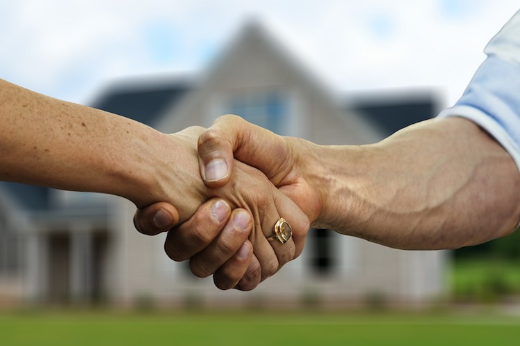 brilliant negotiation tips that all home buyers should know