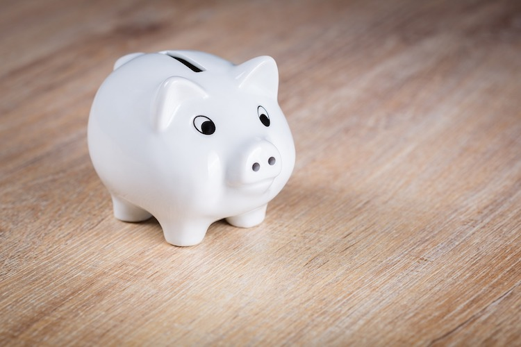 mortgage savings - how to refinance your home loan in 3 steps