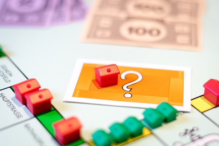 How Mortgage Brokers Act in the 'Best Interests' of Their Clients