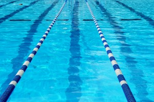 Pool available at healthworks teneriffe new farm newstead