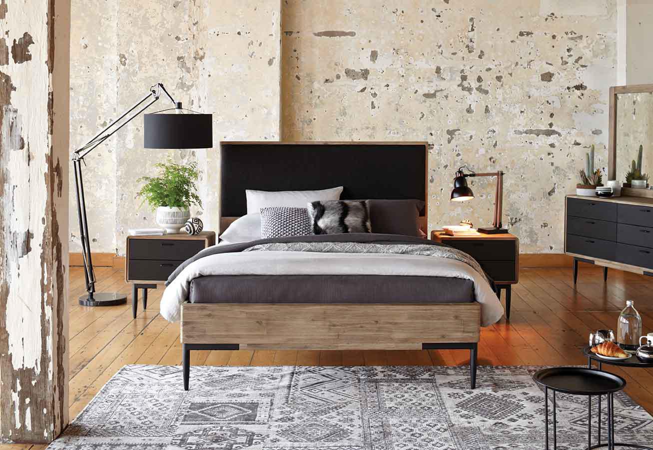 Lovely Harvey Norman Outdoor Furniture Bedroom