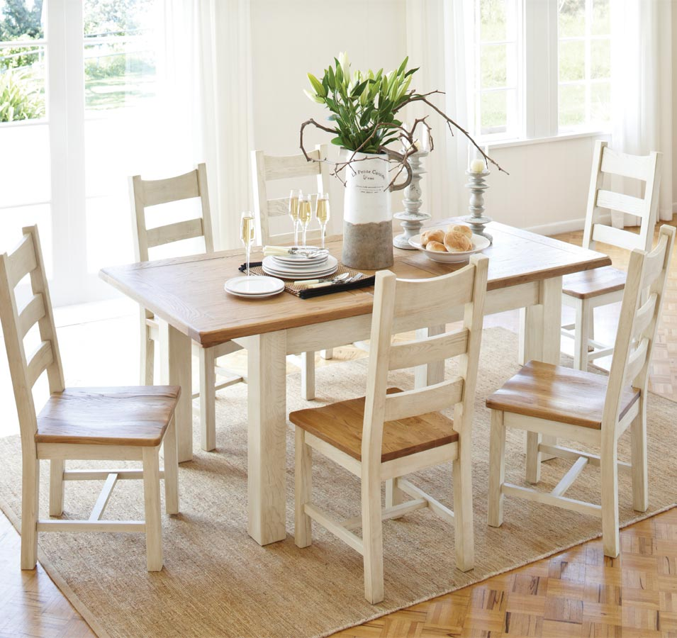 Harvey Norman Dining Furniture
