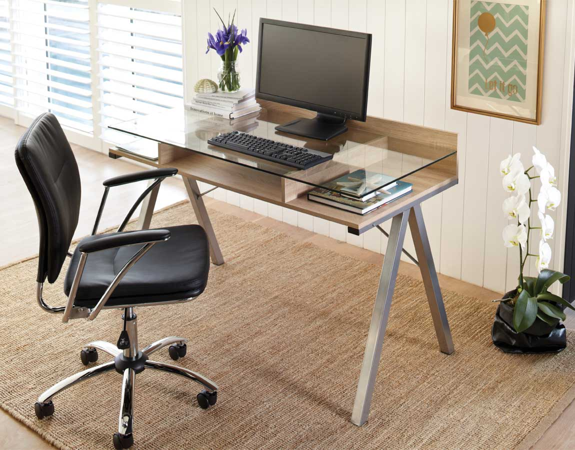 Harvey Norman Home Office Furniture