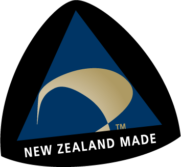 New Zealand Made Furniture