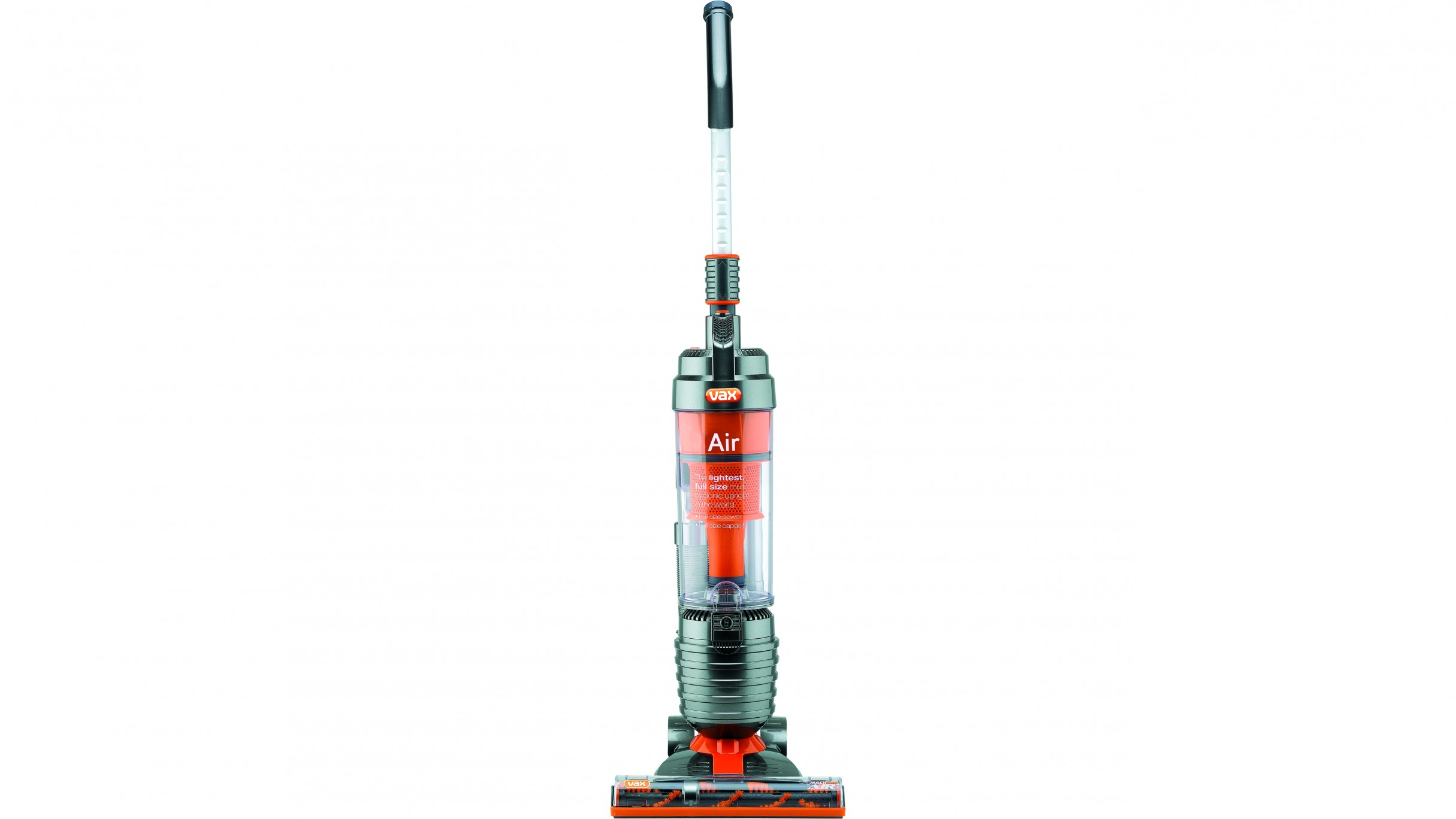 Vax Upright Vacuum Cleaners Reviews Pictures