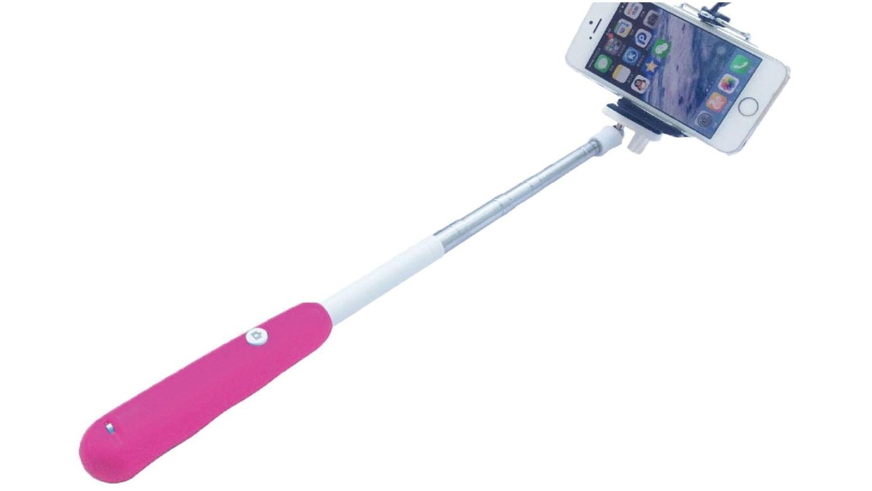 Zync Bluetooth Selfie Stick