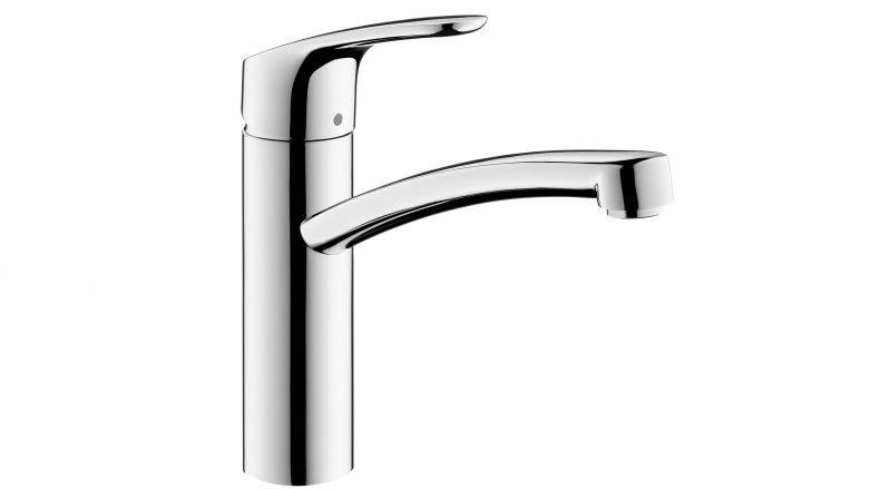 hansgrohe focus e hansgrohe focus e2 coolstart single lever basin mixer 70 focus e hansgrohe. Black Bedroom Furniture Sets. Home Design Ideas