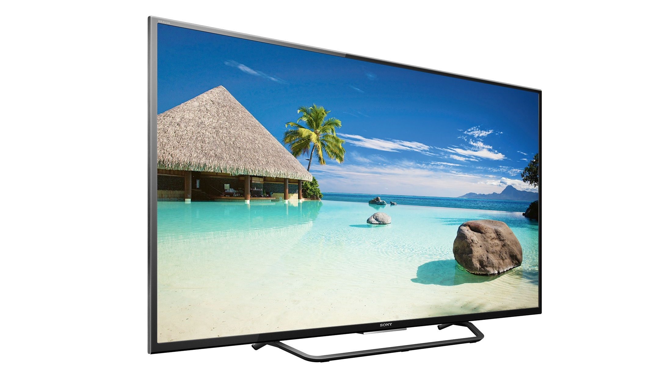 Lowest Priced 60 Inch Tv