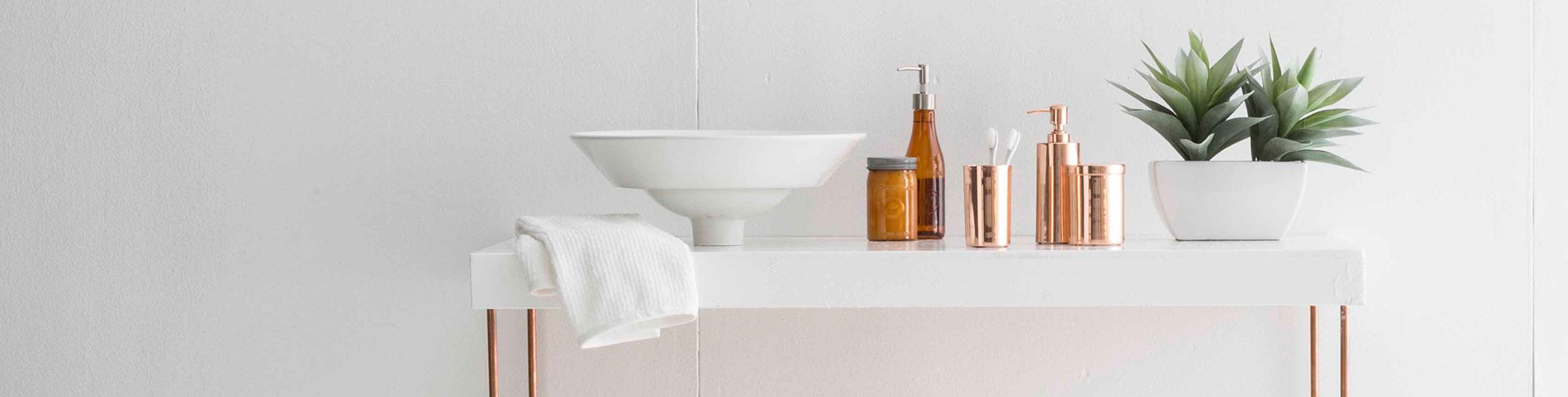 Bathroom Ideas Amp Home Improvement Toilet Vanity Bath
