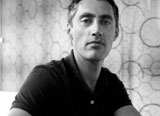 Edward Van Vliet