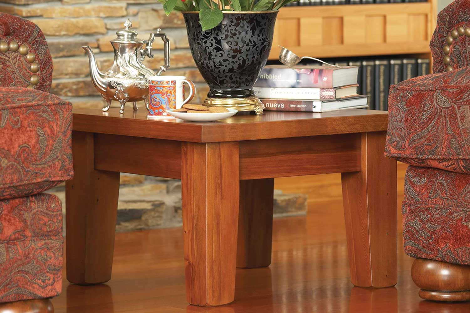 Clutha lamp table harvey norman new zealand for Lamp table harvey norman