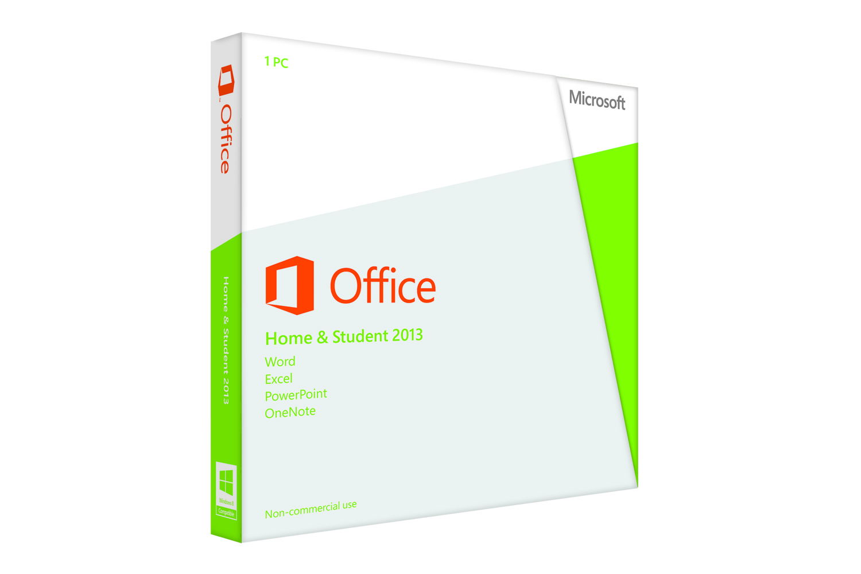 Microsoft Office 2013 SP1 Professional Plus 15046671001