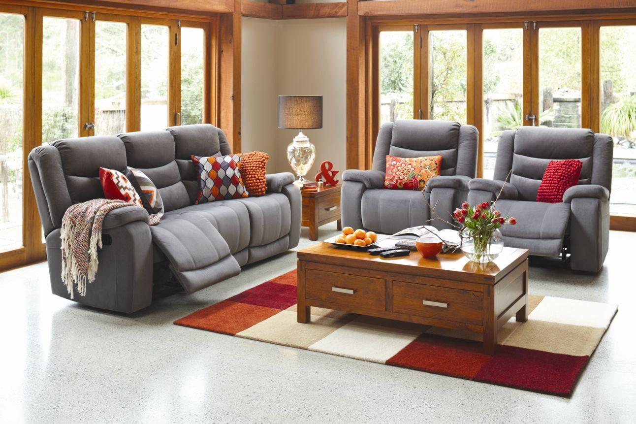 Lounge Suite Accessories Lounge Suite Suede