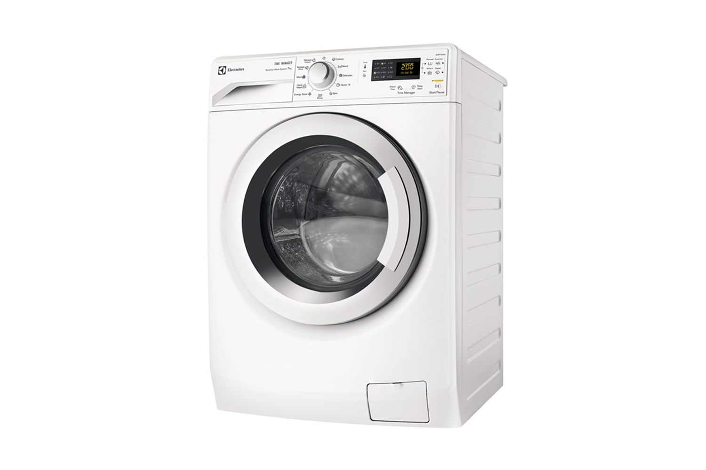 washing machine 2015