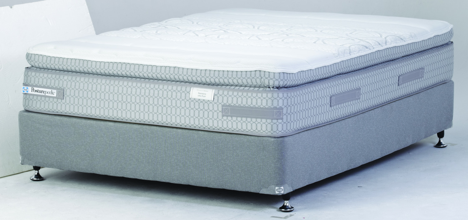 Harvey Norman Sealy Bed Sale