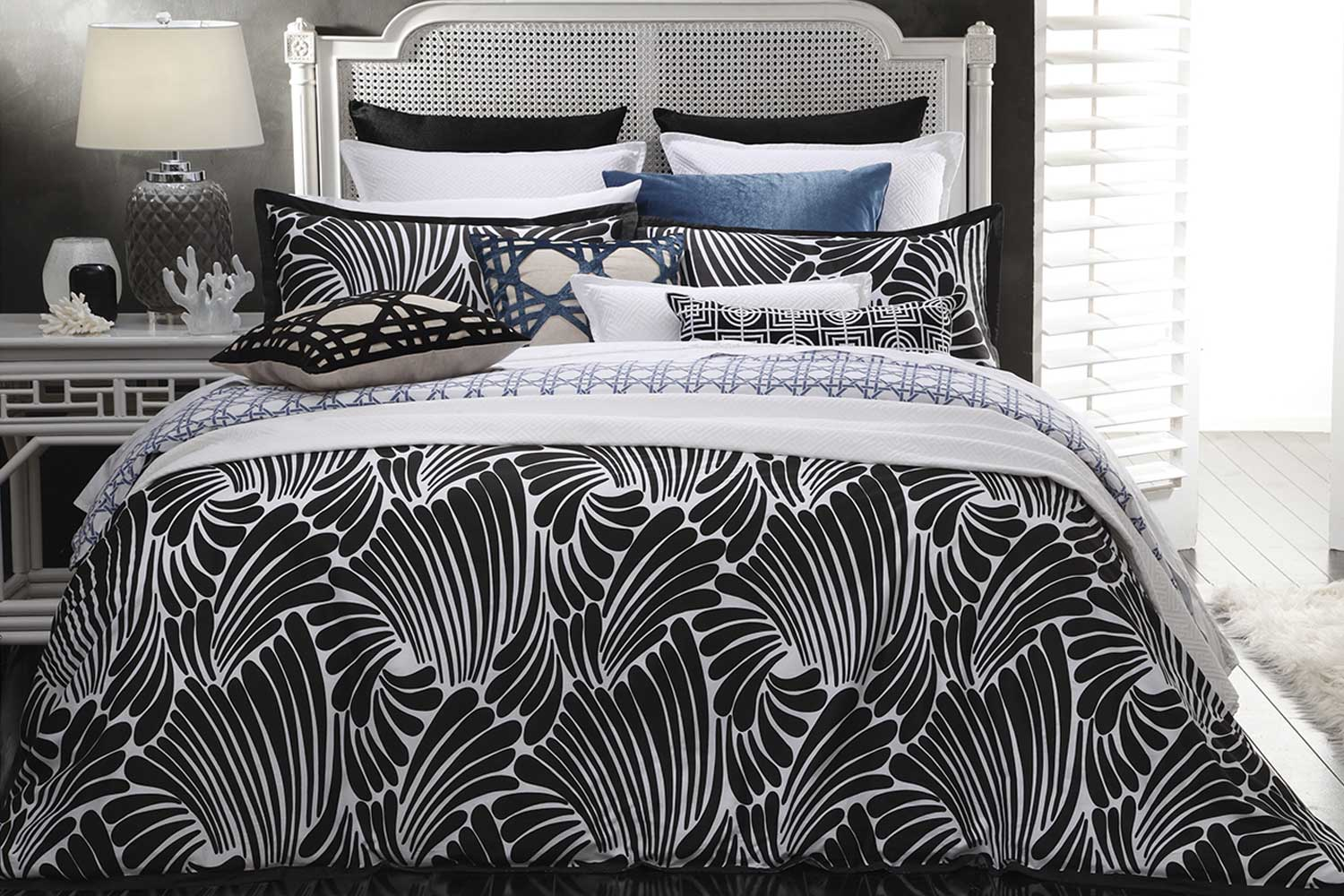 the best 28 images of duvet covers nz