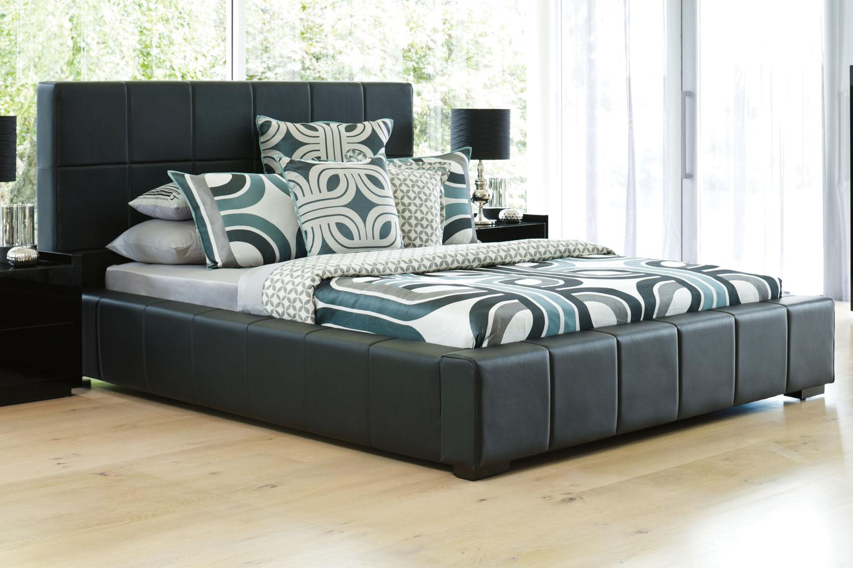 Bedroom Furniture With Jade Bedroom Suite By Stoke Furniture Harvey