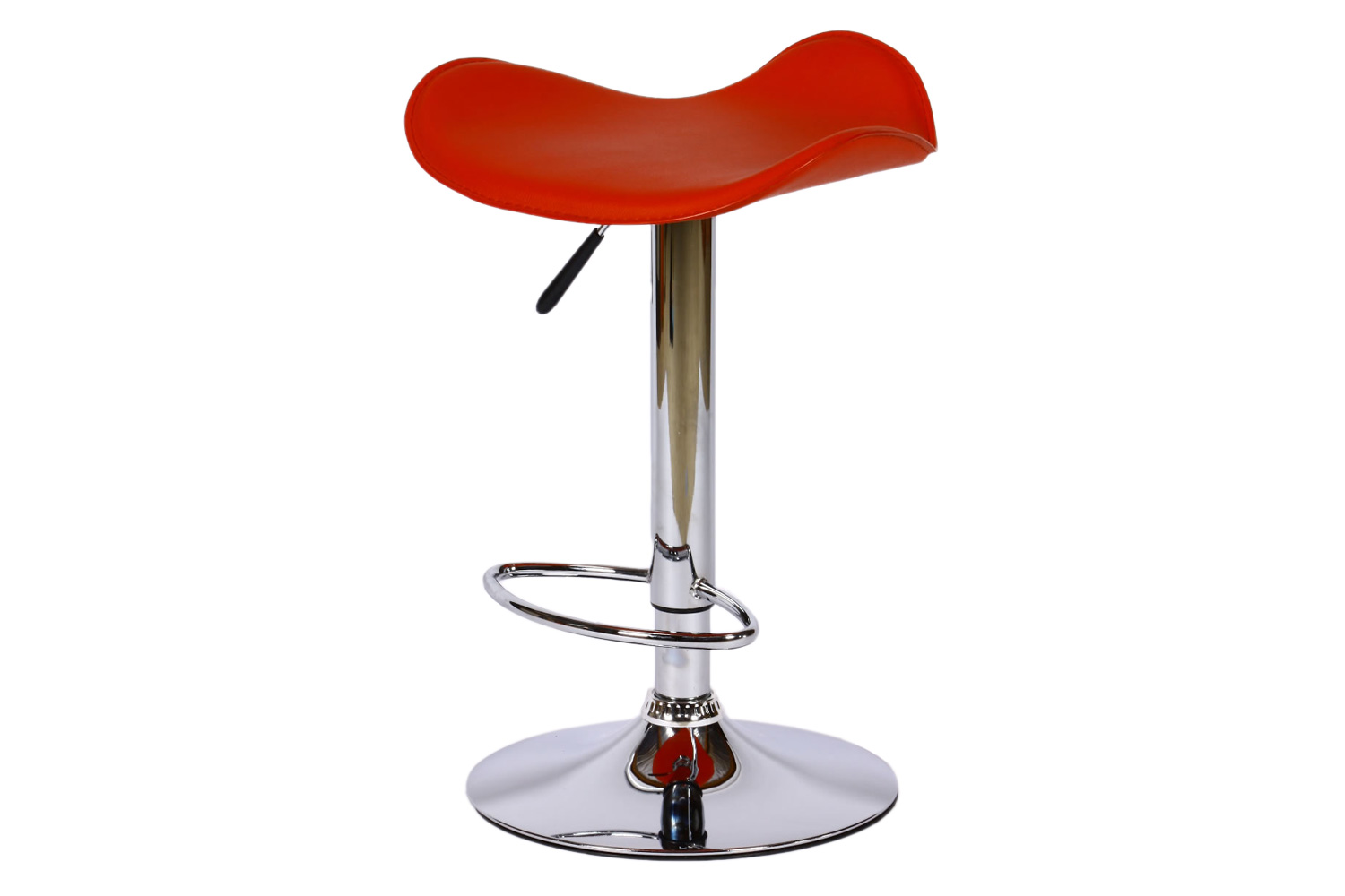 stingray bar stool harvey norman new zealand