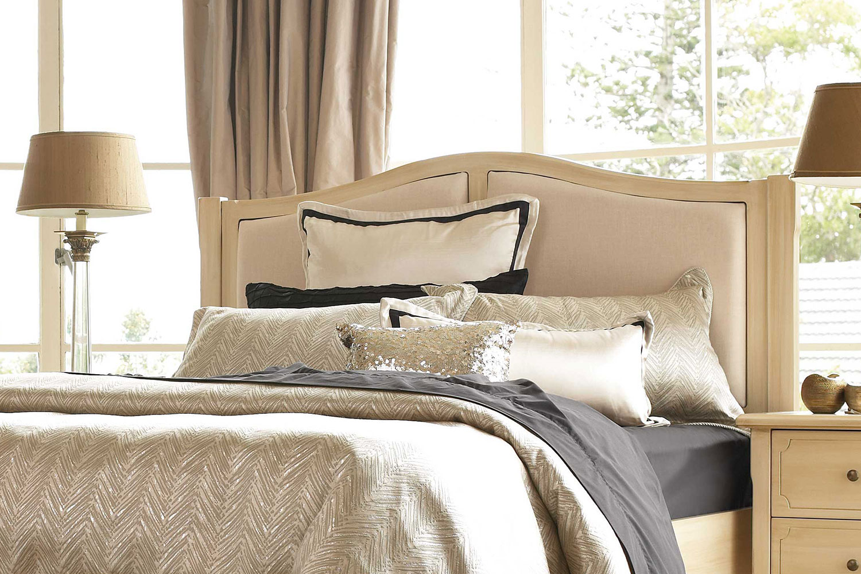 Traditional Black Bedroom Sets Harvey Norman Bedroom Suites 2 Bedroom