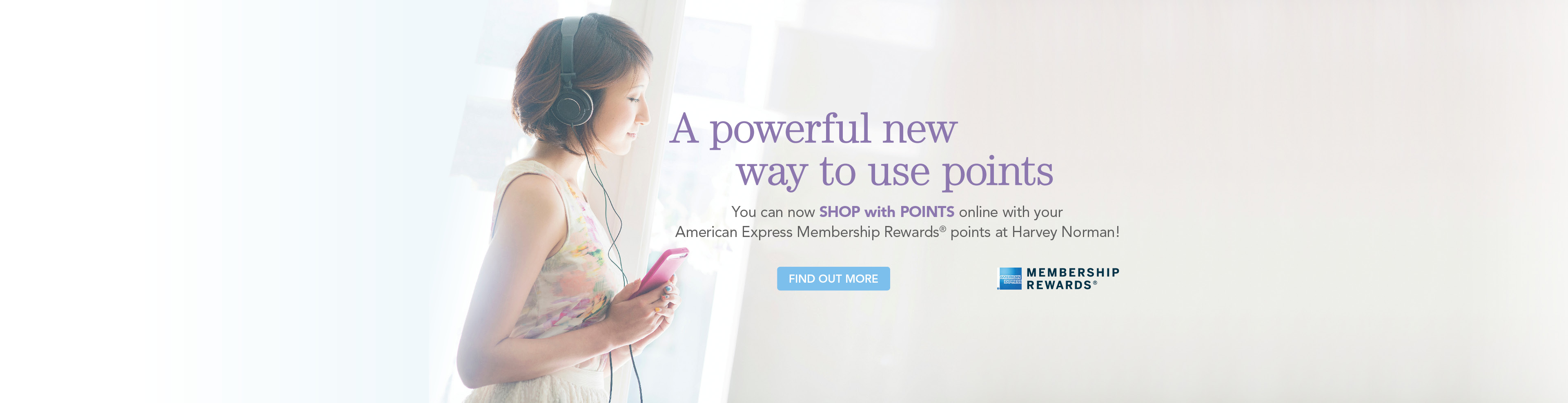 Amex Pay with Points