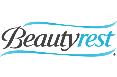 BeautyRest Logo Harvey Norman