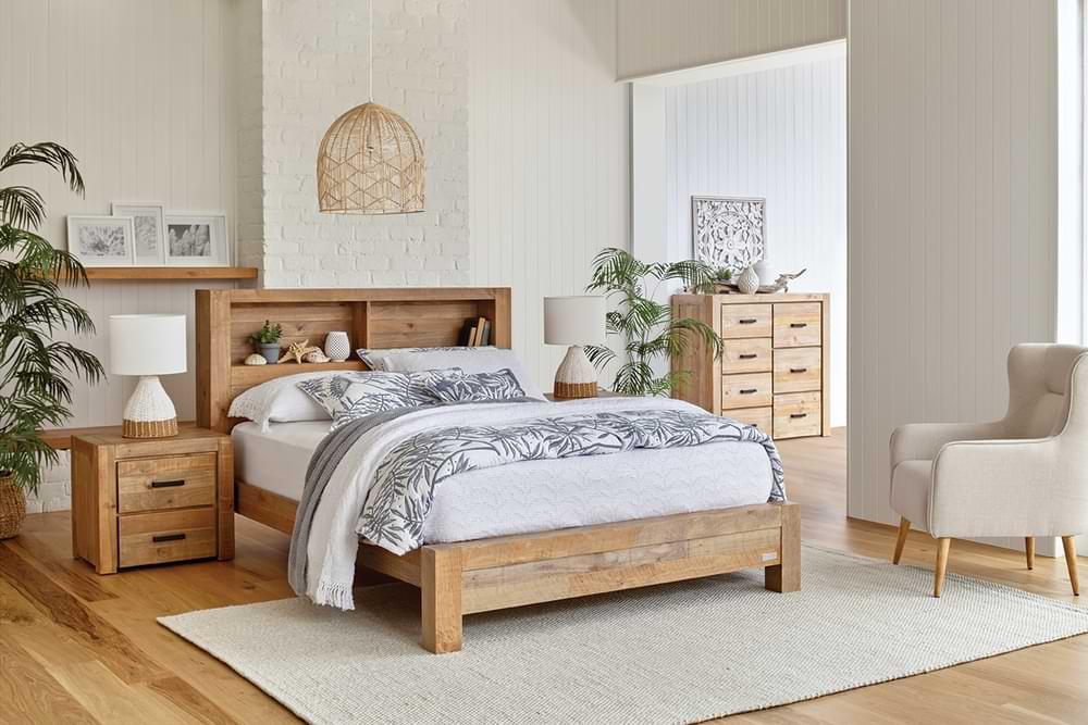 Mobel Queen Bed Good Mobel Queen Bed With Mobel Queen Bed Finest