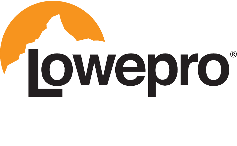 Lowepro at Harvey Norman