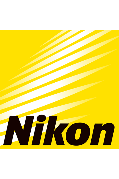 Nikon at Harvey Norman