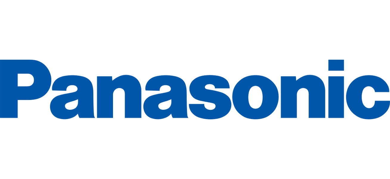 Panasonic at Harvey Norman