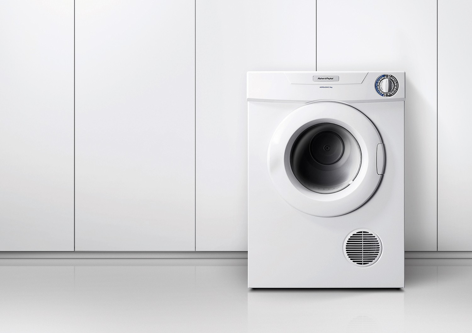 Laundry washing machines dryer laundry tubs harvey for Laundry home