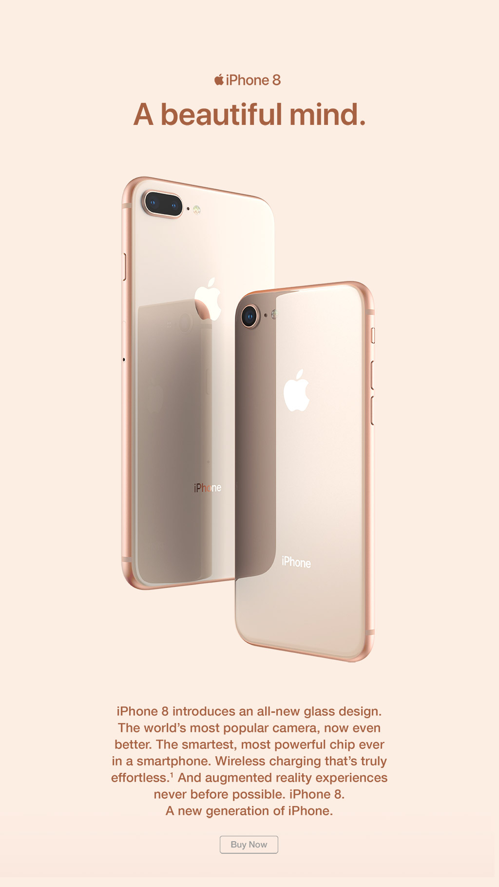 IPhone 8 Buy Now Part 86