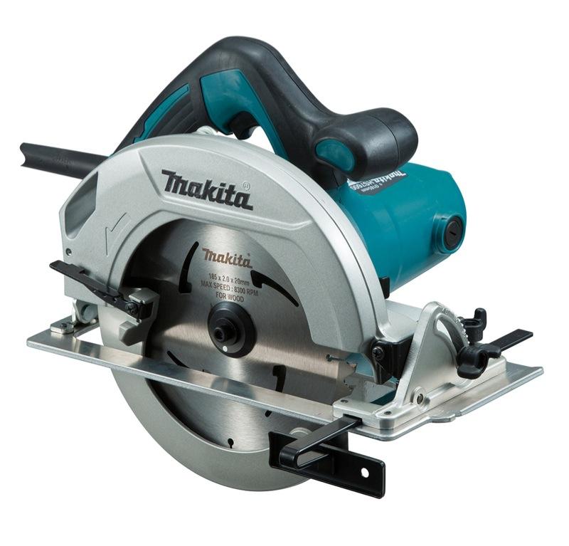 Makita 1200W Circular Saw HS7600SP