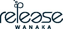 Release Wanaka Newzealand