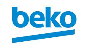 Beko Web