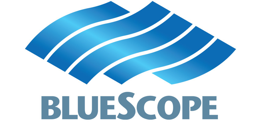 Blue Scope Logo Cmyk New